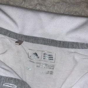 adidas Tops - Adidas polo shirt